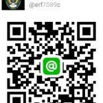 44106499_2250636144978386_8233206797511426048_n